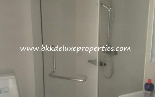 Condos, Apartments & Houses For Rent & Sale in Bangkok